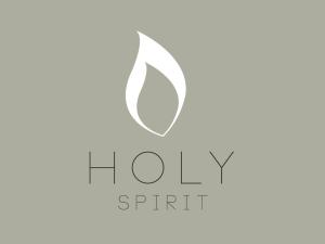 Holy-Spirit-15788