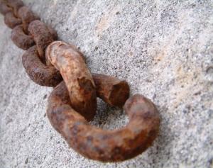 chain-1461883-1278x1010
