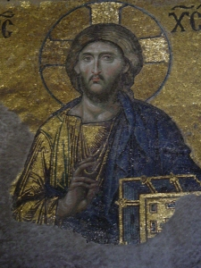 jesus-1233747