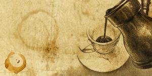 coffee-1150357