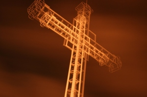 cross-1195511