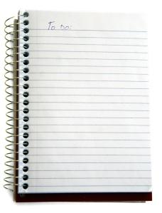 notepad-1192373-1279x1680