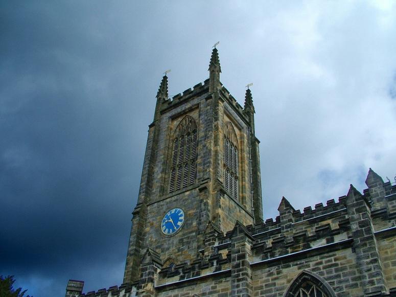 stormy-church-1545280-1280x960