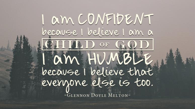 confidenthumility2
