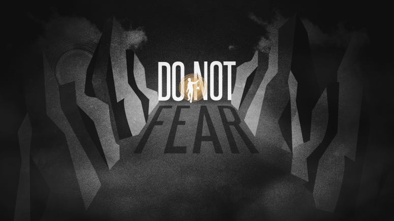 donotfear.png