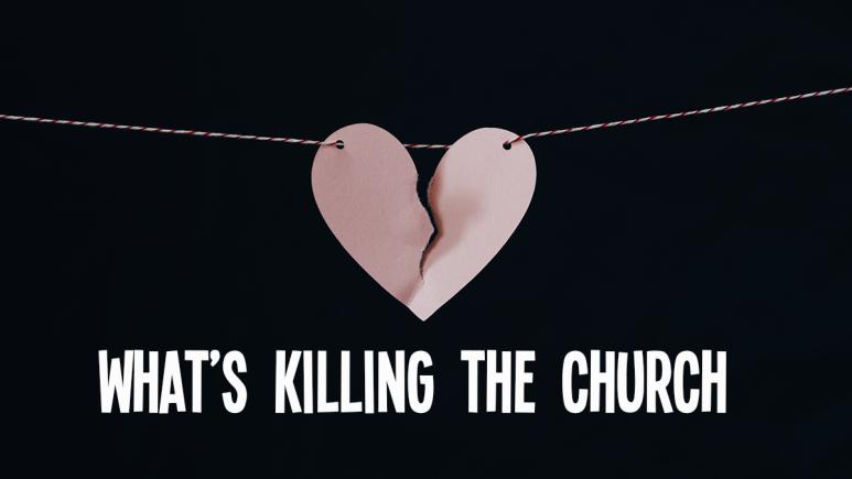 Killing-the-Church.png