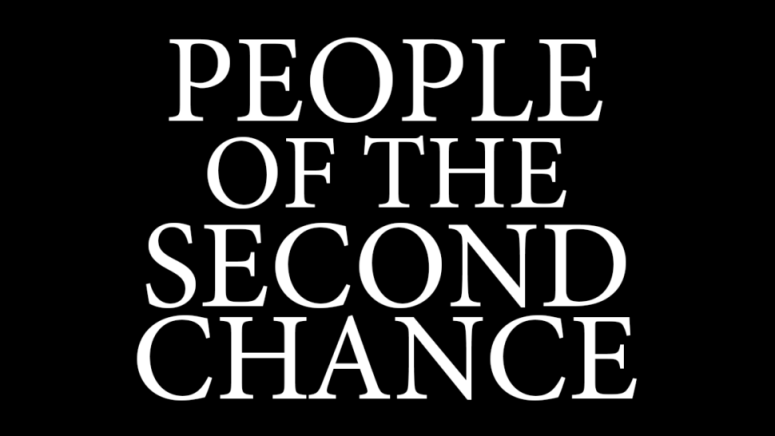 second-chance-970x546.png